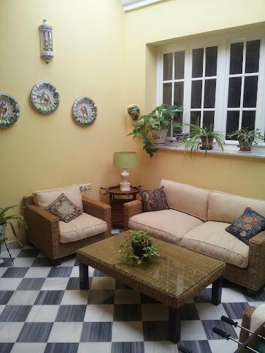 Casa en venta con 550 m2, 3 dormitorios  en Sanlúcar de Barrameda, ZON