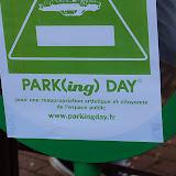 Parkind day 2014