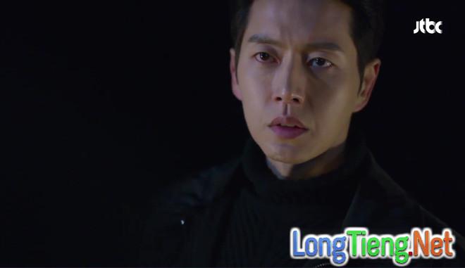 Sau đêm mây mưa, Park Hae Jin đã… có con với nữ chính Man to Man? - Ảnh 28.