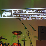 FestivalMINIFESTIVAL2014THEYELLOWMELODIES2222014