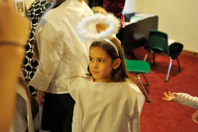 Nativity Play 2012 - _DSC3498.jpg