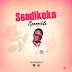 Music:Bpossible - Sendikoko (Prod by KVIBEZ)