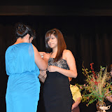 LPN Nurse Pinning Ceremony 2013 - DSC_1347.JPG