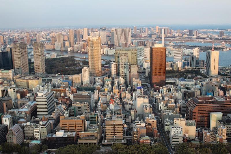 2014 Japan - Dag 3 - marjolein-IMG_0456-0298.JPG