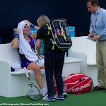 Svetlana Kuznetsova - Dubai Duty Free Tennis Championships 2015 -DSC_6597.jpg