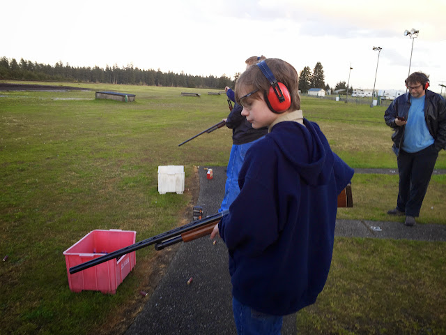 Thursday Night Trap Shooting - IMG_3664.jpg