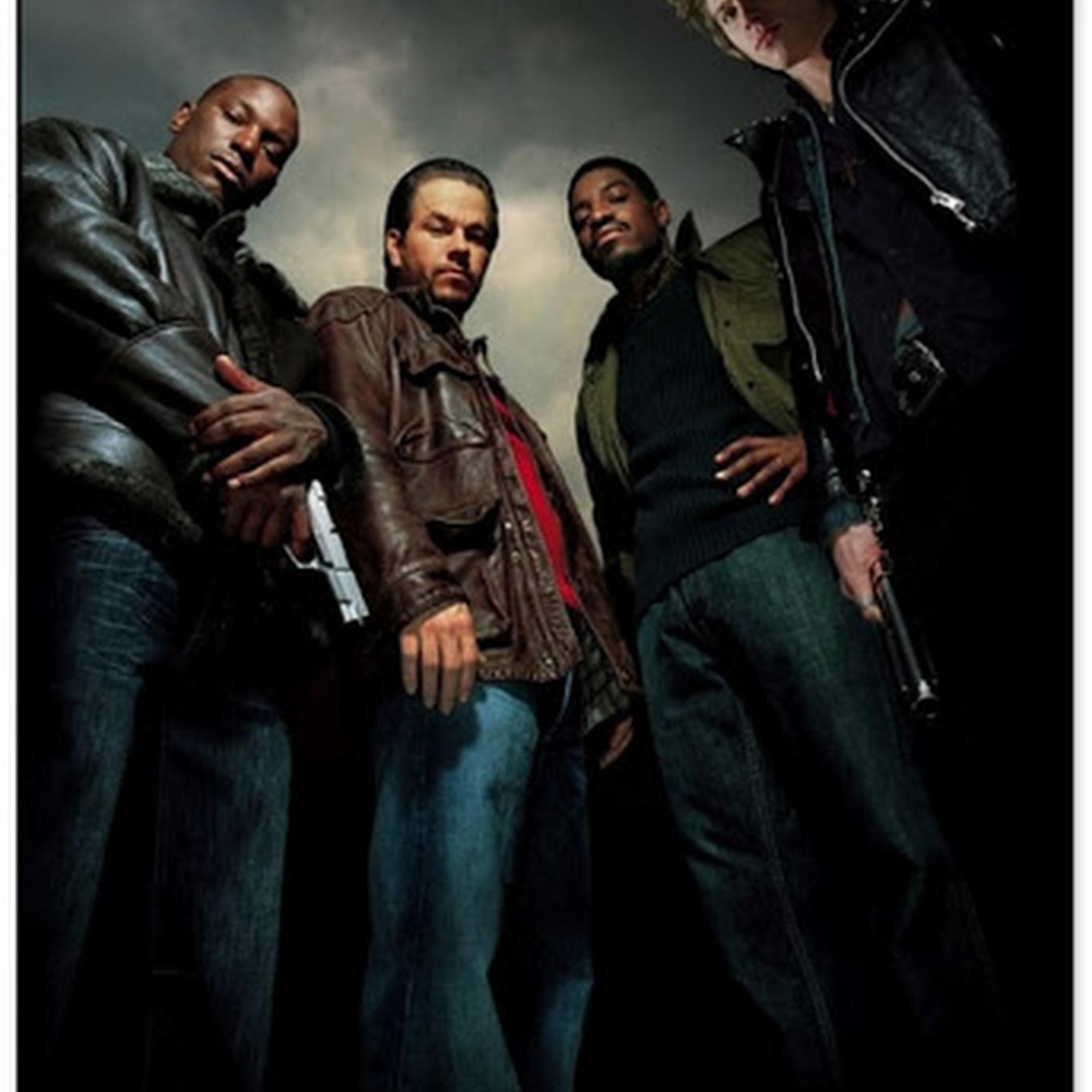 pride and prejudice 2005 full movie download 300mb