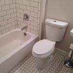bathroom-design-salt-lake-city-utah.jpg