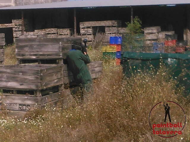 Paintball-talavera (7).jpg