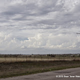 03-25-15 SW Oklahoma Storm Chase - _IMG1288.JPG