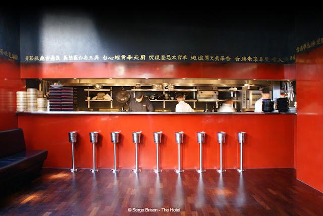 THE HOTEL_Jean Nouvel_50_Les plus beaux HOTELS DESIGN du mondeborder=