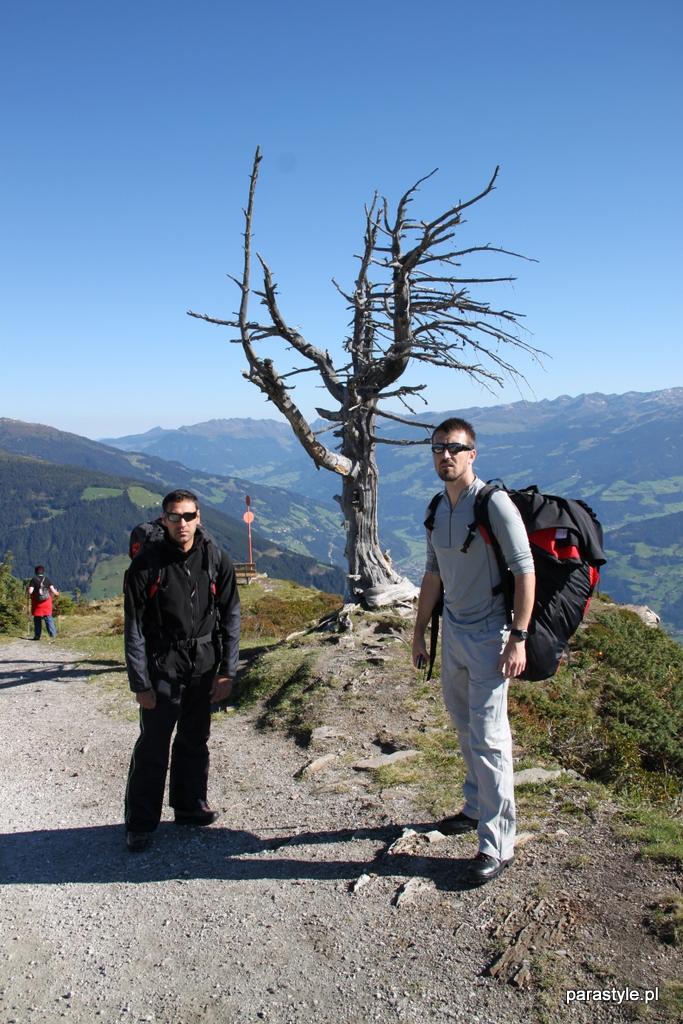 Wyjazd Austria-Włochy 2012 - IMG_6899.JPG