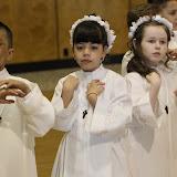 1st Communion 2013 - IMG_2067.JPG