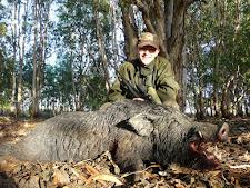 wild-boar-hunting-29.jpg