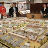 2014 Japan - Dag 10 - marjolein-IMG_1362-0153.JPG