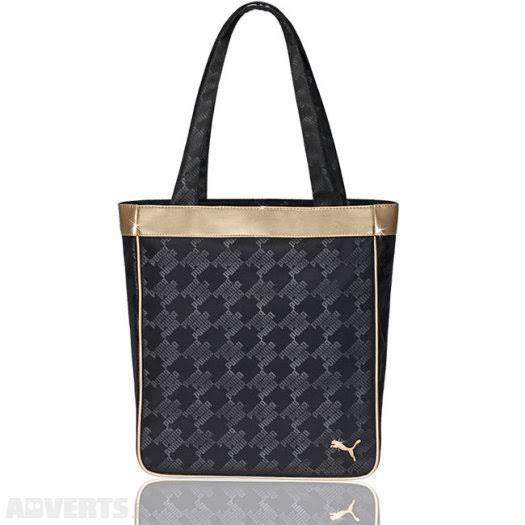 Fashion C Hand Bag