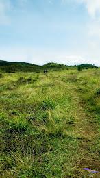 ngebolang gunung prau dieng 13-14-mei-2014 pen 032