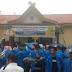 Puluhan Mahasiswa STIA Nusa, Ngaku Terkecoh Oknum Nakal Kampus