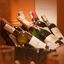 Uí Loingsigh Off Licence Shorthanded Wine Race