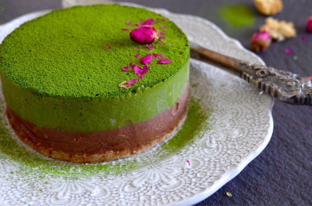 Best Cake Tutorials