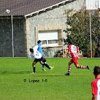 montesquiu-lagleva1415 (7).JPG