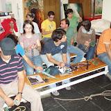 Workshop escalada_Julho 2009_Sandra Sousa