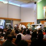1st Communion 2014 - IMG_0018.JPG