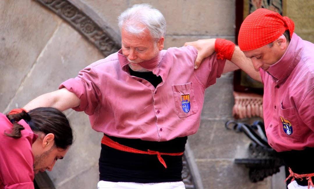 Aniversari Castellers de Lleida 16-04-11 - 20110416_138_4d7a_CdL_XVI_Aniversari_de_CdL.jpg