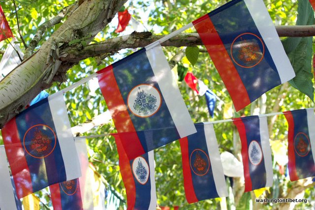 HH Sakya Trizins Mahakala Initiation at Sakya Monastery - 09-ccP5070001%2BB72.JPG
