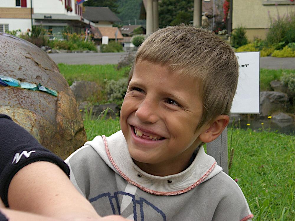 Campaments a Suïssa (Kandersteg) 2009 - CIMG4577.JPG