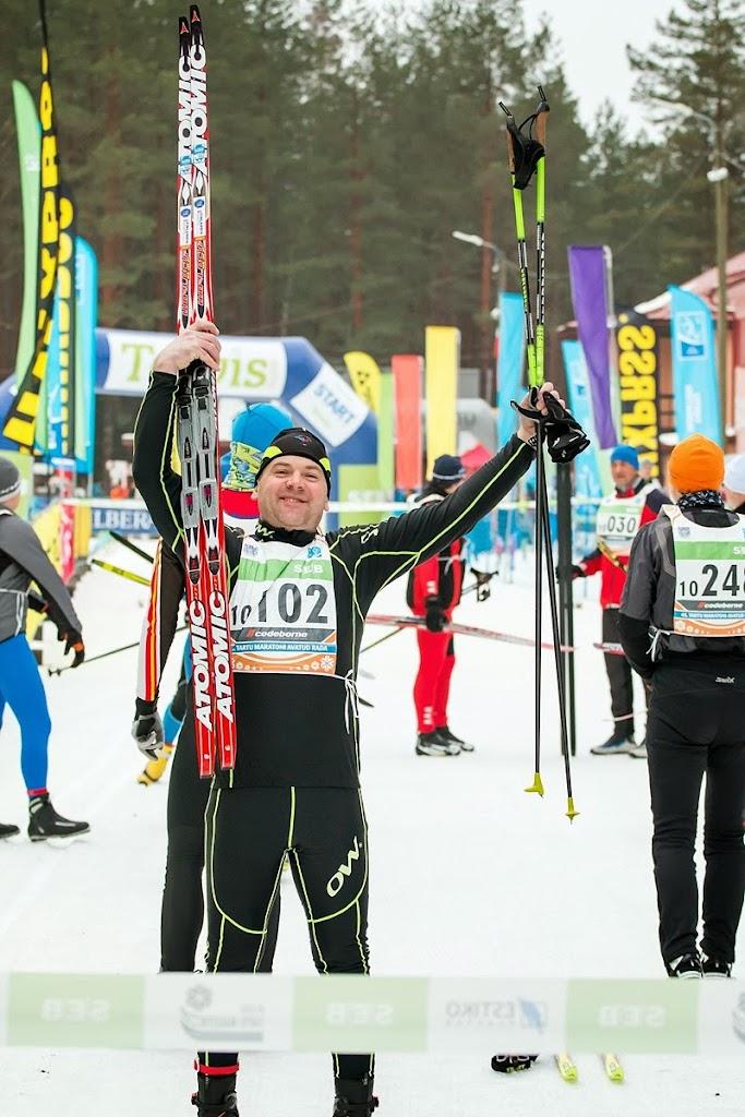2014.02.09 Tartu Maratoni üritused Alutagusel - AS20140209KTMAR_030S.jpg