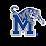 Memphis TigerNetwork's profile photo