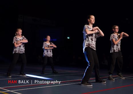 Han Balk Agios Dance In 2013-20131109-031.jpg