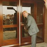 jubileumjaar 1980-opening clubgebouw-053054_resize.JPG