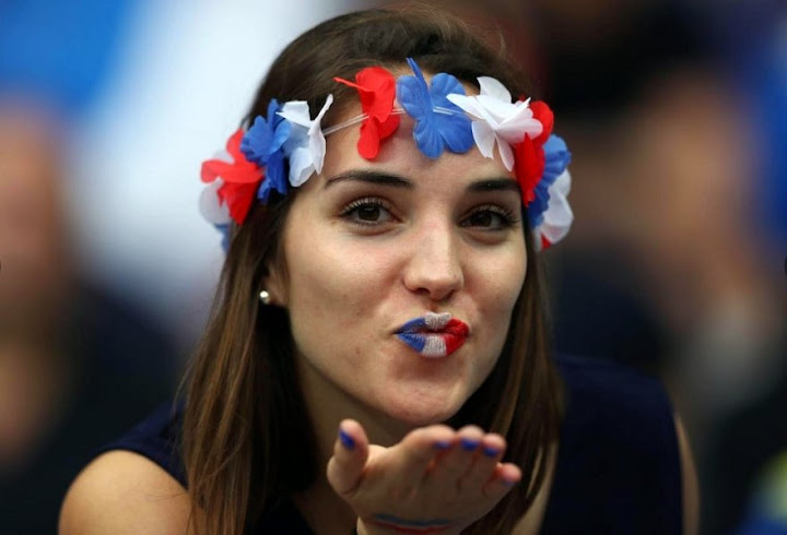 France+hot+fans+2.jpg