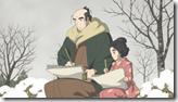 [Ganbarou] Sarusuberi - Miss Hokusai [BD 720p].mkv_snapshot_00.41.57_[2016.05.27_02.59.52]