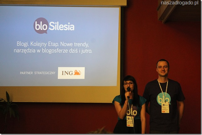 bloSilesia spotkanie blogerów naszaga do dr (3)
