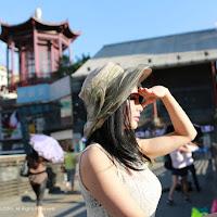 [XiuRen] 2013.10.25 NO.0038 AngelaLee李玲 0053.jpg