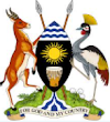 Jobs in Uganda - 40 Enrolled Nurses Jobs at Ministry of Health