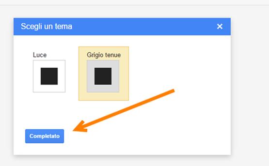 temi-gruppi-google