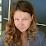 Lina Bartkienė's profile photo