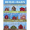 Grab button for BUILD-A-BARN