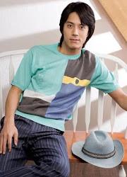 Han Zaishi Korea Actor