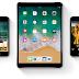 Apple lança iOS 11.1 beta 1 para desenvolvedores