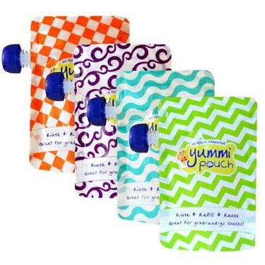 yummi-pouch-brights-500_1024x1024
