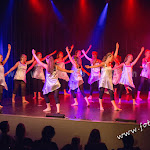 fsd-belledonna-show-2015-337.jpg