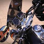 motoserce_zory (22).jpg