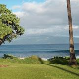 Hawaii Day 6 - 114_1702.JPG