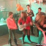 Korfbalfeest Winty - IMG_7884.jpg