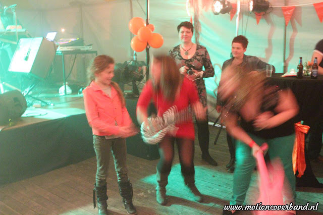 Korfbalfeest Winty - IMG_7884.jpg